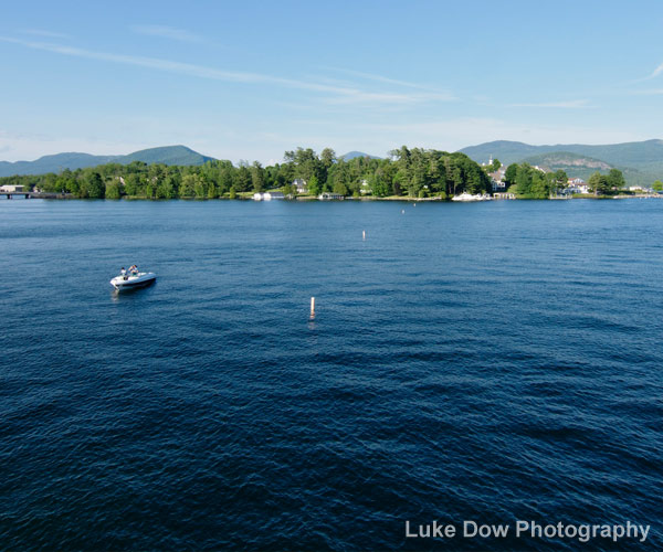 Find the best fishing spots in the adirondacks for Fishing spots finder