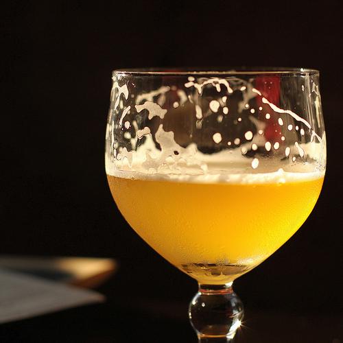 beer_glass.jpg