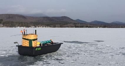 icefishing_sled.jpg