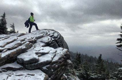 hikingspring.jpg