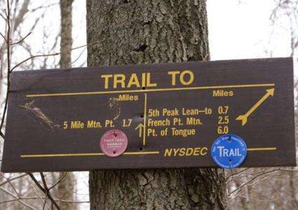 hiking102.jpg