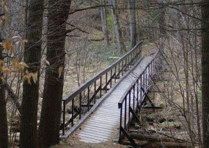hiking79.jpg