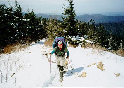 hikingsnow1.jpg