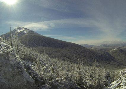 algonquin-peak-snow.jpg