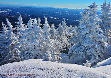 lyon-mtn-snow.jpg