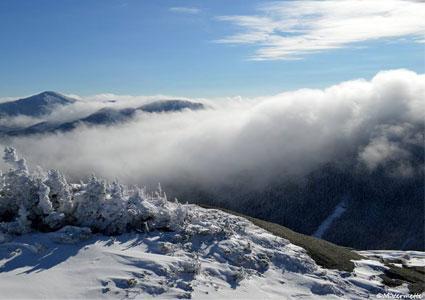 wright-peak-fog.jpg