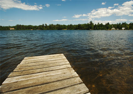 dock-on-lake.jpg