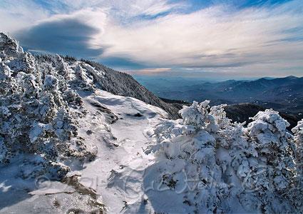 heilman-adk-mtns-winter.jpg