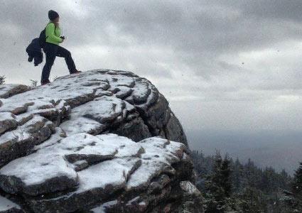 snowhike.jpg