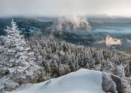 snowy-mountain-view-from-heilman.jpg