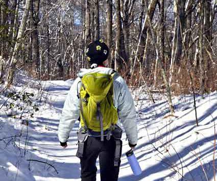 winter_hike.jpg
