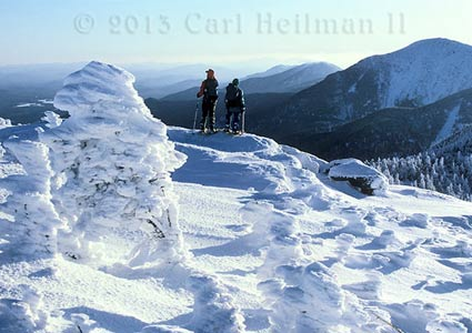 wintersnowadk.jpg