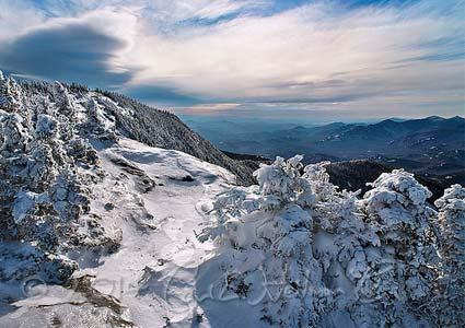 winterstormadk.jpg