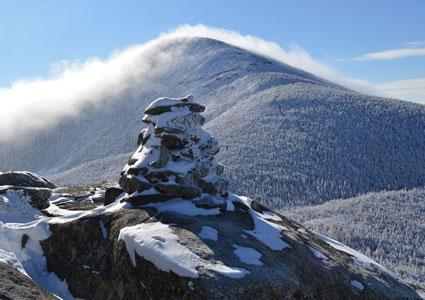 wright-peak-winter.jpg