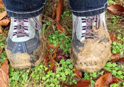 muddyhikingboots.jpg