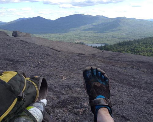 10 Things I Wish I Knew When I First Started Hiking In The Adirondacks