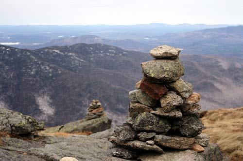 adirondack hiking