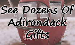 2014 Gifts From The Adirondacks