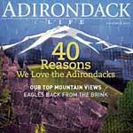 Adirondack Life Magazine