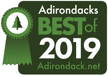 best of 2019 logo