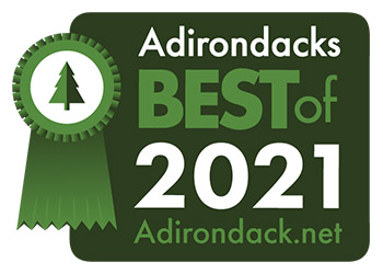 best of 2021 logo