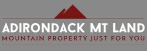 Adirondack Mountain Land