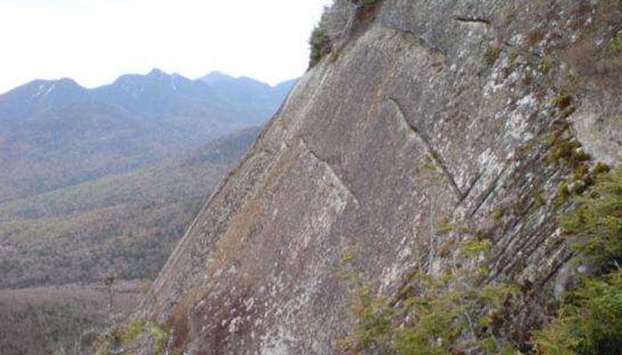 big slide mountain adirondacks