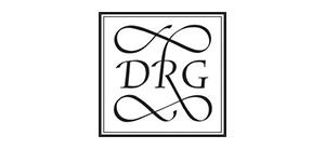 David R. Godine, Publisher logo