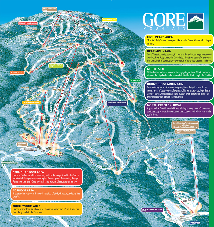 gore-trail-Map-big.jpg