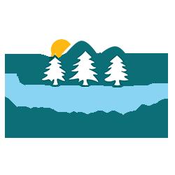 Lapland Lake logo