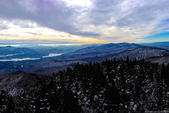 adirondack pic of the week