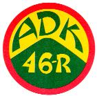 46'rs logo