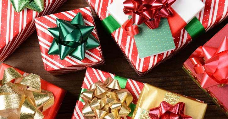 Fun inexpensive christmas gift exchange ideas