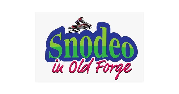 snodeo logo
