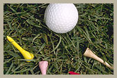 Things To Do In The Adirondacks: Golf and Mini-Golf