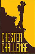 chester-challenge