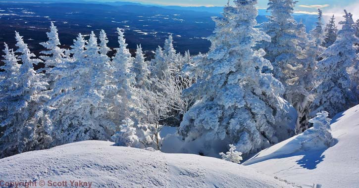 winter hiking in the adirondacks tips tricks for beginners. Black Bedroom Furniture Sets. Home Design Ideas