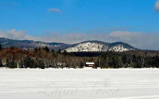 adk pic of the week