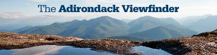 The Adirondack Viewfinder: Adirondack Photography By Carl Heilman