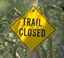 trail_closed_sign.jpg