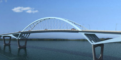 Champlain-bridge.jpg