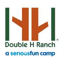 double-h-logo.jpg