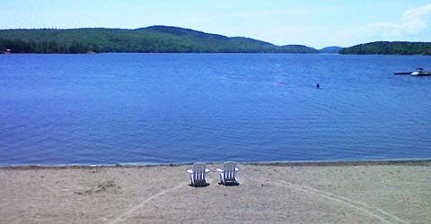 schroon-lake-piper.jpg