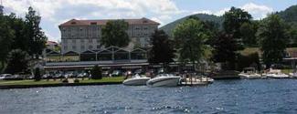 lg-boating-backdrop1.jpg