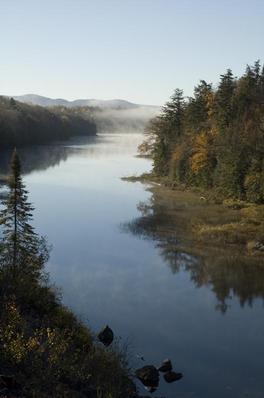 Thumbnail image for Adirondacks - Misty Morning.jpg