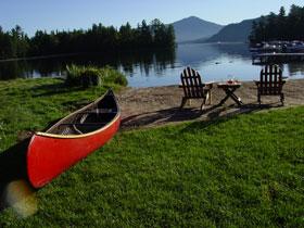 Canoe-Club.jpg