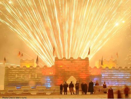 SL-winter-carnival.jpg