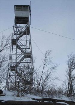 firetower.jpg