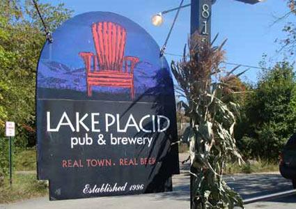 lake-placid-pub-brewery.jpg