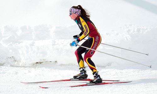 ski-racer.jpg